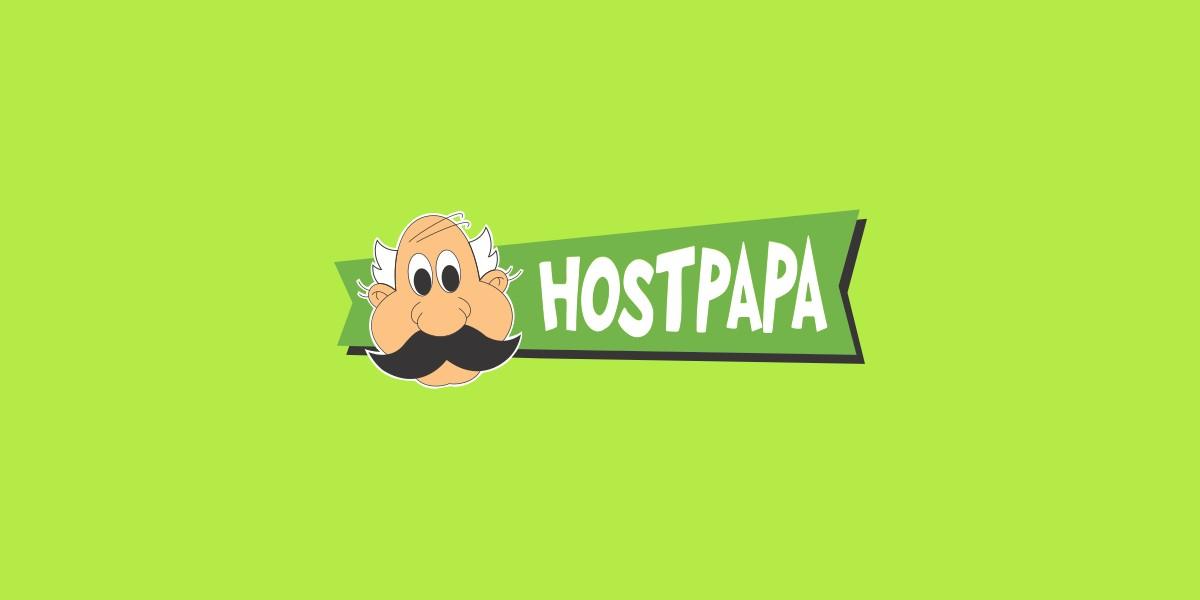 Unbiased HostPapa Review