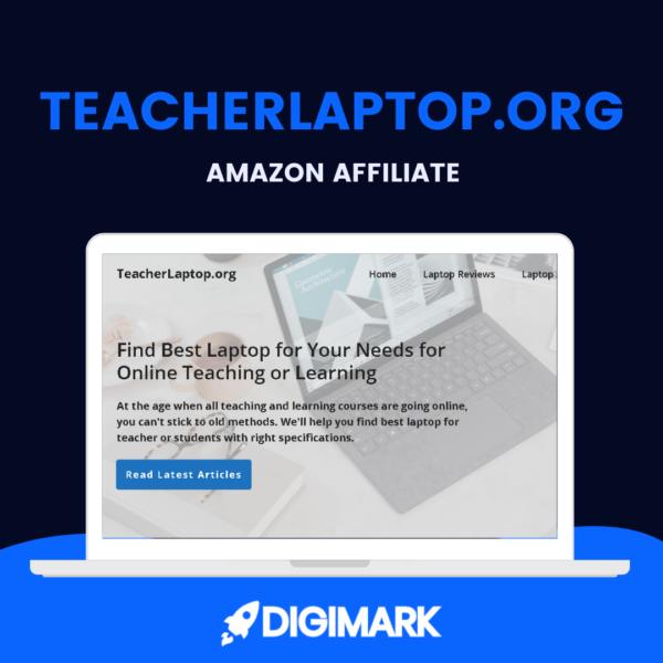 TeacherLaptop
