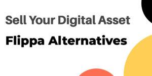 Flippa Alternative