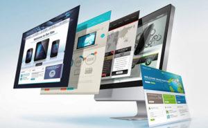 buy established turnkey websites