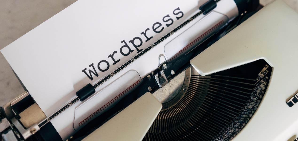 How to Add Affiliate Disclosure to WordPress