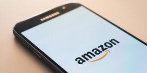 How to Add Amazon Affiliate Links to WordPress